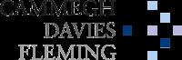 Cammegh Davies fleming